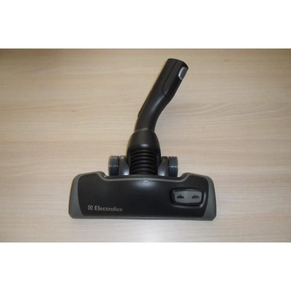 ze064 brosse 2g pour aspirateur electrolux r f d217245 entretien des sols aspirateur brosse. Black Bedroom Furniture Sets. Home Design Ideas