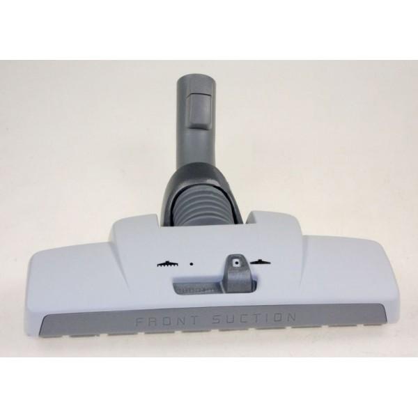 brosse esno pour aspirateur electrolux r f d912558. Black Bedroom Furniture Sets. Home Design Ideas