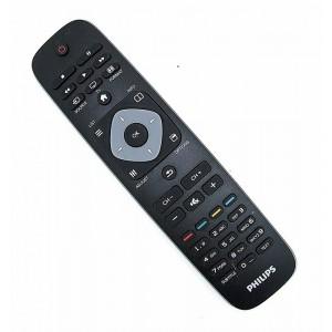 TELECOMMANDE POUR TV DVD SAT PHILIPS