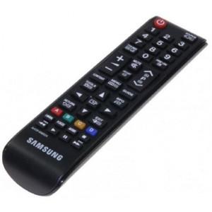 TELECOMMANDE POUR TELEVISEUR SAMSUNG