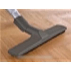 brosse hard floor nozzle pour aspirateur ELECTROLUX