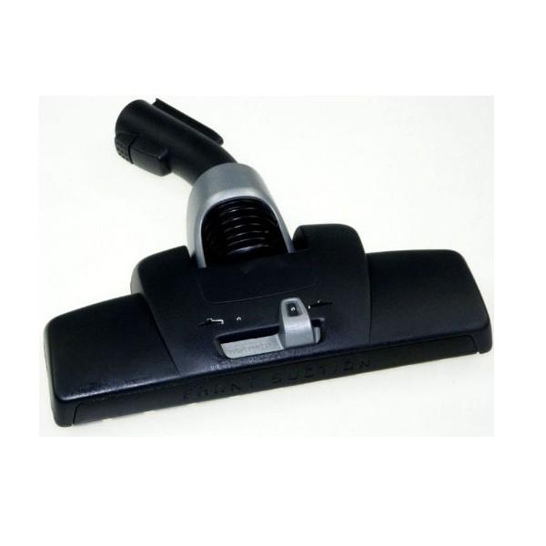 brosse pour aspirateur electrolux r f f353994. Black Bedroom Furniture Sets. Home Design Ideas