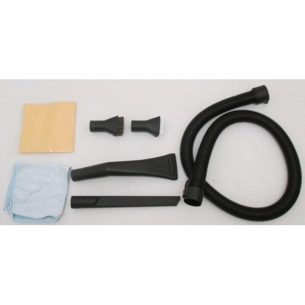 kit special nettoyage des chassis de voiture karcher. Black Bedroom Furniture Sets. Home Design Ideas