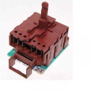 programmateur pour machine a laver arthur martin electrolux r f 9987000 lavage lave linge. Black Bedroom Furniture Sets. Home Design Ideas