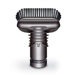 brosse rigide pour les poussières pour aspirateur DYSON