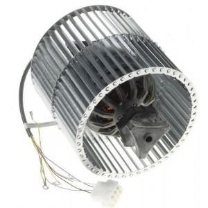 moteur pour hotte roblin r f d913310 cuisson hotte moteur ventilateur. Black Bedroom Furniture Sets. Home Design Ideas