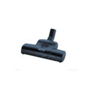 brosse liquide d38 wd215 pour aspirateur NILFISK ADVANCE