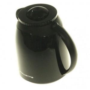 POT THERMOS+COUVERCLE pour cafetieres filtre ROWENTA