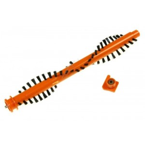 BROSSE ELECTRO-BROSSE  POUR ASPIRATEUR BALAY ROWENTA AIR FORCE EXTREME