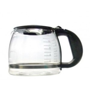 VERSEUSE POUR CAFETIERE FILTRE RUSSELL HOBBS