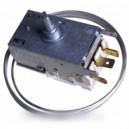thermostat (k59-l2086 / ranco)