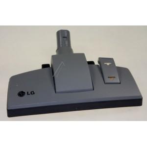 brosse nozzle floor pour aspirateur LG