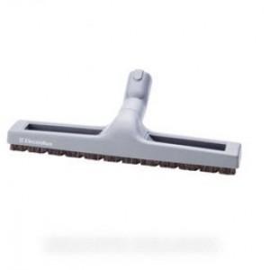 brosse parquet pour twinclean dia int ov pour aspirateur ELECTROLUX