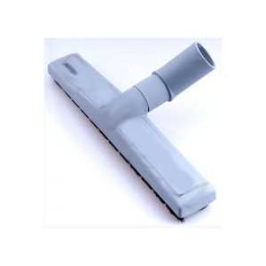 brosse poussiere d38 wd215 pour aspirateur NILFISK ADVANCE