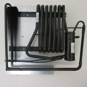 AGREGAT A600 2S POUR REFRIGERATEUR DOMETIC