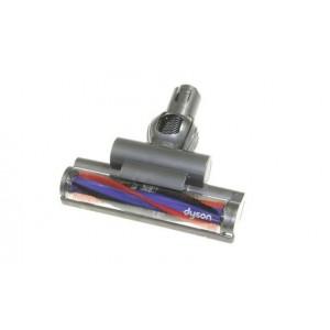 brosse turbine head pour aspirateur dc52 dyson r f. Black Bedroom Furniture Sets. Home Design Ideas