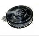 enrouleur de cable complet pour aspirateur DYSON