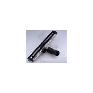 brosse sols poussiere d32 gw210 pour aspirateur NILFISK ADVANCE
