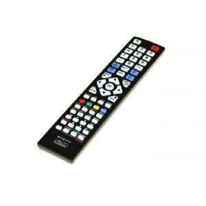 TELECOMMANDE CLASSIC IRC87057 POUR TV DIVERS MARQUES