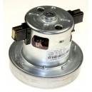 MOTEUR YDC01-2200W POUR ASPIRATEUR ELECTROLUX