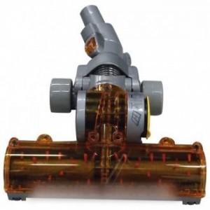 brosse turbine dc08 pour aspirateur DYSON