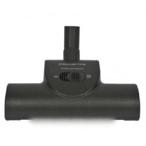 brosse turbo large diam 32-35 m/m pour aspirateur ROWENTA