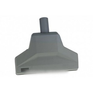 brosse turbo tout type origine pour aspirateur NILFISK ADVANCE