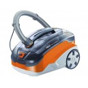 ASPIRATEUR PET&FAMILY THOMAS