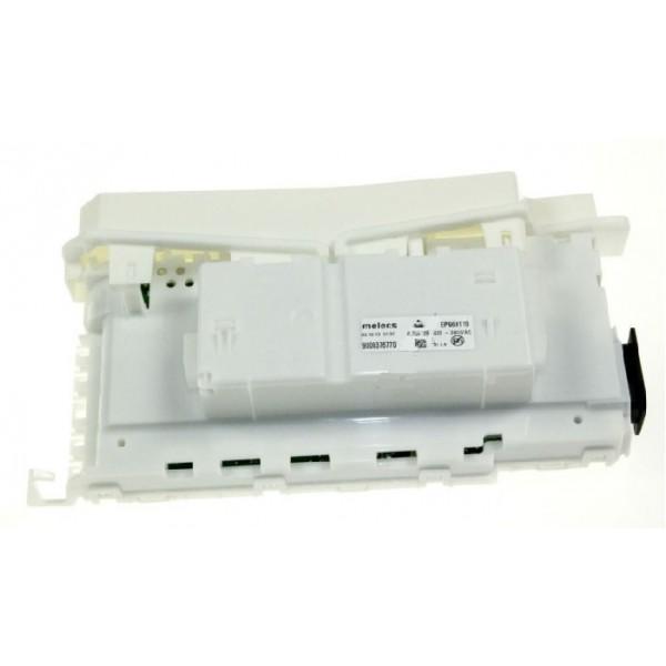 module de puissance programee pour lave vaisselle bosch r f 5093601 lavage lave vaisselle. Black Bedroom Furniture Sets. Home Design Ideas