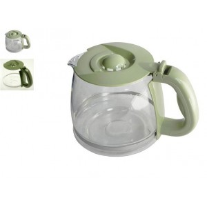 VERSEUSE COULEUR AMANDE S/REF 18015-XX POUR CAFETIERE RUSSELL HOBBS