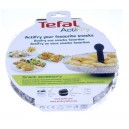 GRILLE SNACKING POUR FRITEUSE ACTIFRY SEB
