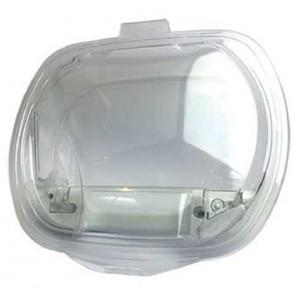 cassette recuperateur d eau 5 5l pour seche linge r 233 f h732837 lavage s 232 che linge