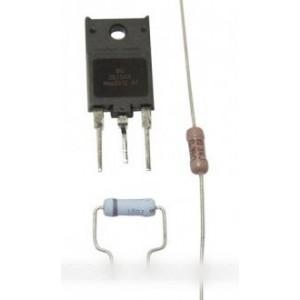 bu2515 dx kit (bu2515dx) pour25/29 pour tv lcd cables SONY