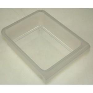 RESERVE A GLACON POUR REFRIGERATEUR SAMSUNG