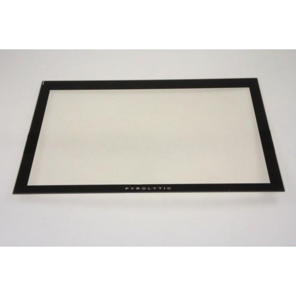 vitre int rieure de porte pour four de dietrich r f 5341064 cuisson four glace vitre. Black Bedroom Furniture Sets. Home Design Ideas