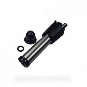 buse vapeur+connecteur pour petit electromenager MOULINEX
