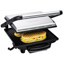 PANINI & GRILL MULTIFONCTIONS - 2000W - TEFAL