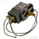THERMOSTAT WDFE30K-921-029 POUR REFRIGERATEUR CANDY