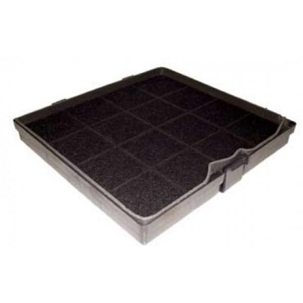 filtre a charbon pour hotte brandt r f f325617. Black Bedroom Furniture Sets. Home Design Ideas