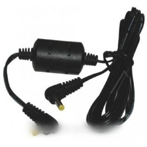 cable alimentation dc pour audiovisuel video JVC