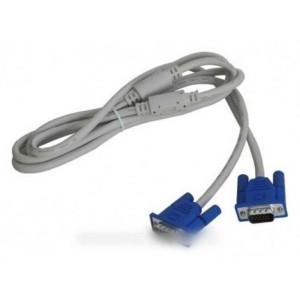 cable d-sub ul20276-9c (5.8mm) dt pour tv lcd cables LG