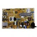 MODULE D'ALIMENTATION POUR TV LCD SAMSUNG