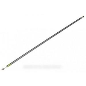 cable de porte 32.5 cm pour lave linge BRANDT