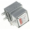 MAGNETRON POUR MICRO-ONDES WHIRLPOOL