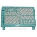 filtre hepa type a (air hepa fc8044)