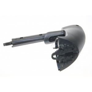 cache avant de poignée fer pour fers à repasser BOSCH B/S/H