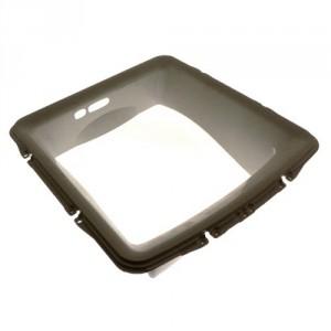 cache manchette pour lave linge fagor r f 9345644 lavage lave linge cache. Black Bedroom Furniture Sets. Home Design Ideas
