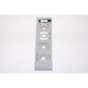 cadran blanc four rowenta OR908001 pour petit electromenager ROWENTA