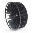 turbine ventilateur arriere sl bosch