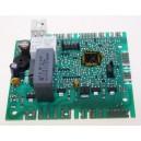 module electronique pour lave vaisselle CANDY